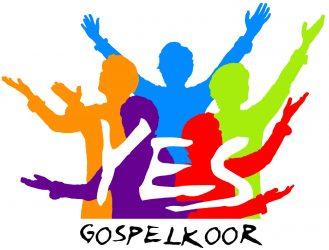 Gospelkoor YES – Oosterbeek